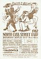 Dally Poster 1982.jpg
