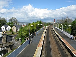 Dalmeny Railway Station - geograph.org.uk - 1305658.jpg