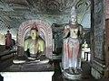 Dambulla, Sri Lanka - panoramio (40).jpg