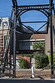 Damiatebrug, Dordrecht (23148488530).jpg