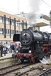 Dampflok Baureihe 52 BW 2018-04-29 13-56-06 1.jpg