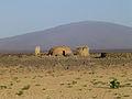 Danakil-Habitations Afar (1).jpg