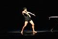 Dance Concert 2007- Gotta Dance (16207555102).jpg