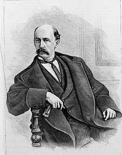 Daniel Henry Chamberlain.jpg