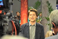 Daniel Sjölin Babel SVT 22 sept. direkt.jpg