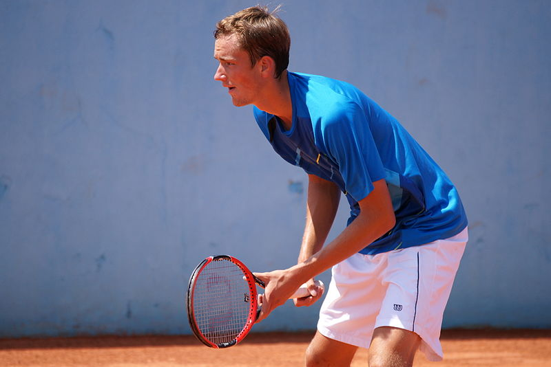 2021 ATP Mallorca odds