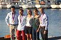 DanishOlympicRowers2012DSRw.jpg