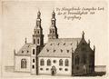 Dankaerts-Historis-9320.tif