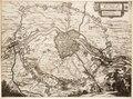 Dankaerts-Historis-9350 - Maastricht map.tiff