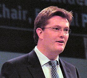 Danny Alexander MP at Bournemouth.jpg