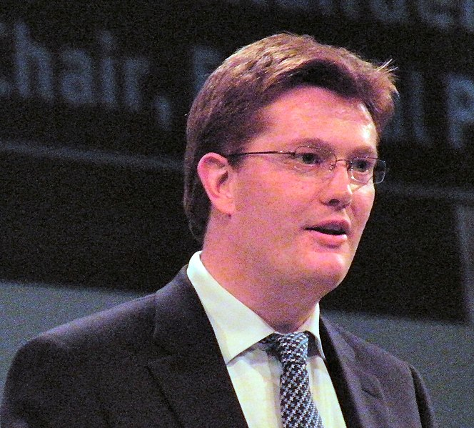 File:Danny Alexander MP at Bournemouth.jpg