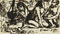 Dante Gabriel Rossetti - Cavemen.jpg