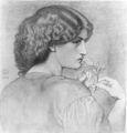 Dante Gabriel Rossetti The Roseleaf.jpg