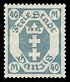 Danzig 1923 138 Wappen.jpg