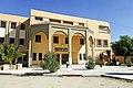 Dar Chioukh دار الشيوخ (24338880538).jpg