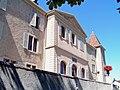 Dardagny chateau 2011-08-28 13 54 10 PICT4240.JPG