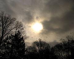 Dark Sun.JPG