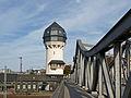 Darmstadt Wasserturm am Hauptbahnhof.jpg