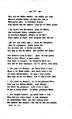 Das Heldenbuch (Simrock) II 067.png