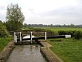 Dashwood Lock - geograph.org.uk - 36510.jpg