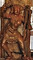 Dasi - Court Dance women - Siva Temple Tiruchengode.jpeg