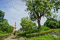 Daulatabad Fort, Aurangabad - panoramio (51).jpg
