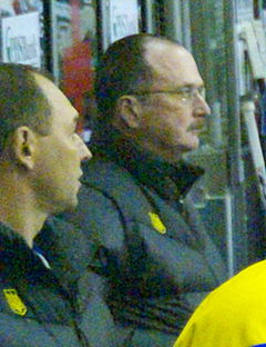 Dave Lewis coach Ukraine ice hockey 2010.jpg