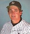 Dave Righetti 1984.jpg