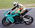 Dave Wood No 1 KTM 2009 BSB.jpg