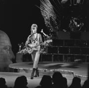 David Bowie - TopPop 1974 06