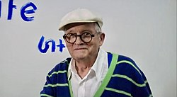 David Hockney 2017 at Flash Expo.jpg