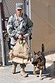 Davis-Monthan NCO, Deming Native, Secures Southwest Asia Base As MWD Handler DVIDS276257.jpg