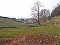 Davygill Farm - geograph.org.uk - 1214898.jpg
