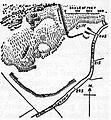 Daws Castle Somerset Map.jpg
