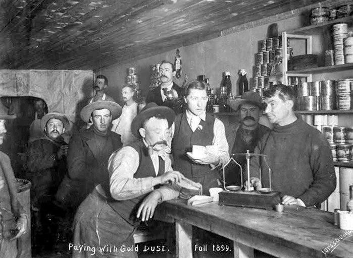 Dawson-golddust-1899