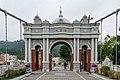 Daxi-Township Taoyuan Daxi-Bridge-01.jpg