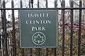 DeWitt Clinton Pk td (2019-01-03) 03.jpg