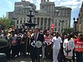 De Blasio Rallies to Protect Brooklyn Hospitals From Imminent Closure (9372915310).jpg