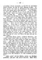 De Die Geheimnisse von Paris (Sue) 187.PNG