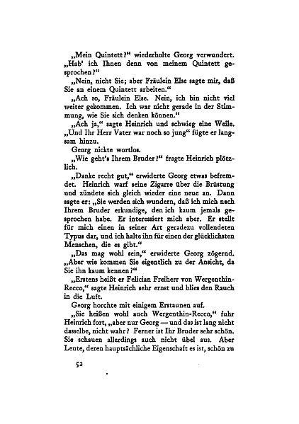 File:De Gesammelte Werke III (Schnitzler) 056.jpg