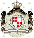 De Grootmeester van de Orde van Malta.jpg