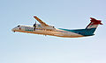 De Havilland Canada DHC-8-402Q (LX-LGE) 02.jpg