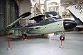 De Havilland Sea Venom FAW21 (5781125953).jpg