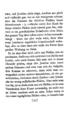 De Kafka Hungerkünstler 55.png