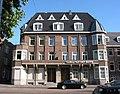 De Lairessestraat 121-123 Amsterdam.jpg