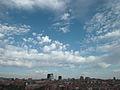 De Madrid al cielo 120.jpg