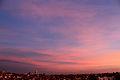 De Madrid al cielo 211.jpg