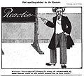 De Notenkraker, 3e jaargang nr. 13, 28 maart 1909 Jan Rinke.jpg