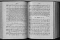 De Schauenburg Allgemeines Deutsches Kommersbuch 070.jpg