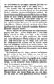De Thüringer Erzählungen (Marlitt) 073.PNG